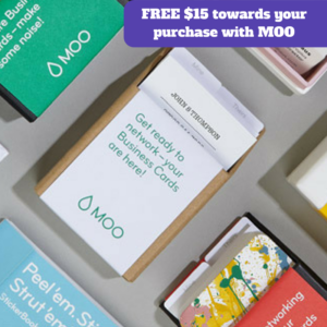 free-15-towards-your-purchase-with-moo