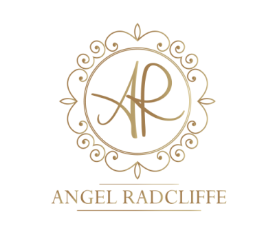 Angel Radcliffe